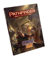 Pathfinder Playtest Adventure:...