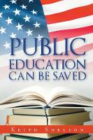 Public Education Can Be Saved