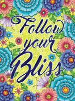 Hello Angel Guided Journal Follow ...