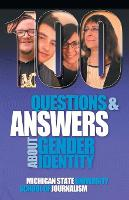 100 Questions and Answers about ...