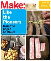 Make Like the Pioneers: A Day in the...
