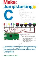 Jumpstarting C