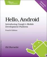 Hello, Android: Introducing Google's...
