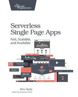 Serverless Single Page Apps: Fast,...