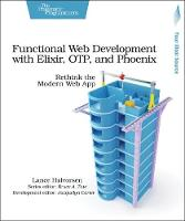 Functional Web Development with...