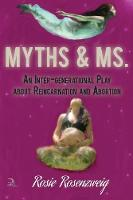 Myths & Ms.