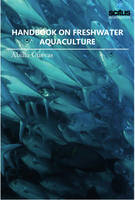 Handbook on Freshwater Aquaculture