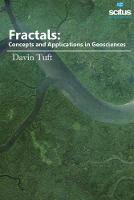 Fractals: Concepts & Applications in...