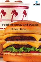 Food Insecurity & Disease