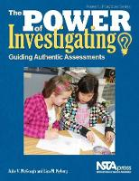The Power of Investigating: Guiding...