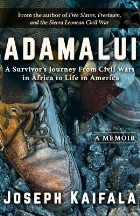Adamalui: A Survivor's Journey from...