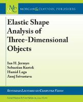 Elastic Shape Analysis of...
