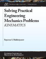 Solving Practical Engineering...
