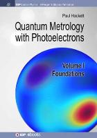 Quantum Metrology with ...