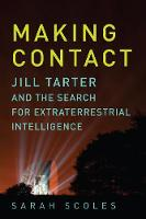 Making Contact - Jill Tarter and the...