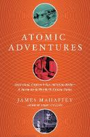 Atomic Adventures - Secret Islands,...