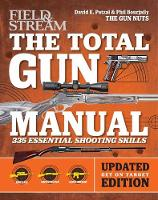 Total Gun Manual: Updated and...