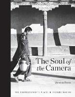 Soul of the Camera, the: The...