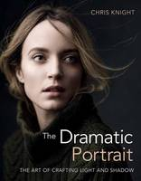 Dramatic Portrait: The Art of ...