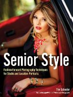 Senior Style: Fashion-Forward...