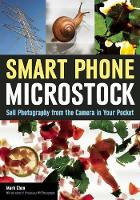 Smart Phone Microstock: Sell...