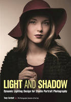 Light and Shadow: Dynamic Lighting...