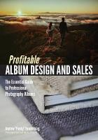Profitable Album Design and Sales: ...