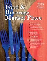 Food & Beverage Market Place: 2018