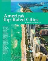 America's Top-Rated Cities, 2018: 4...