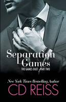 Separation Games: The Games Duet
