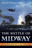 The Battle of Midway: The Naval...