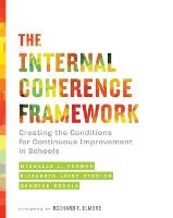 The Internal Coherence Framework:...