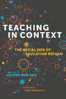 Teaching in Context: The Social Side...