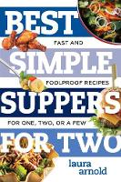 Best Simple Suppers for Two: Fast and...
