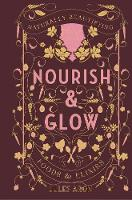 Nourish & Glow - Naturally ...