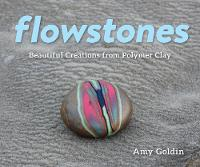 Flowstones - Beautiful Creations from...