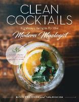 Clean Cocktails - Righteous Recipes...