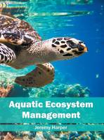 Aquatic Ecosystem Management