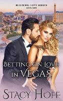 Betting on Love in Vegas