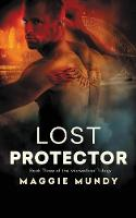 Lost Protector