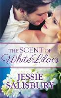 The Scent of White Lilacs