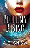 Bellamy Rising