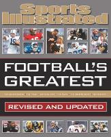 Football's Greatest: Revised and...