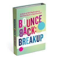 The Bounce Back Stack: A Deck of 30...