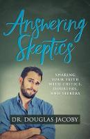 Answering Skeptics: Sharing Your ...