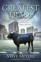 The Greatest Trade: How Losing It All...