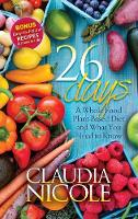 26 Days: A Whole Food Plant-Based ...