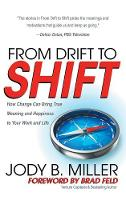 From Drift to Shift: How Change ...