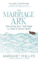 The Marriage Ark: Securing Your...