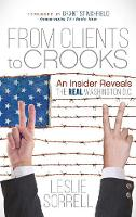 From Clients to Crooks: An Insider...